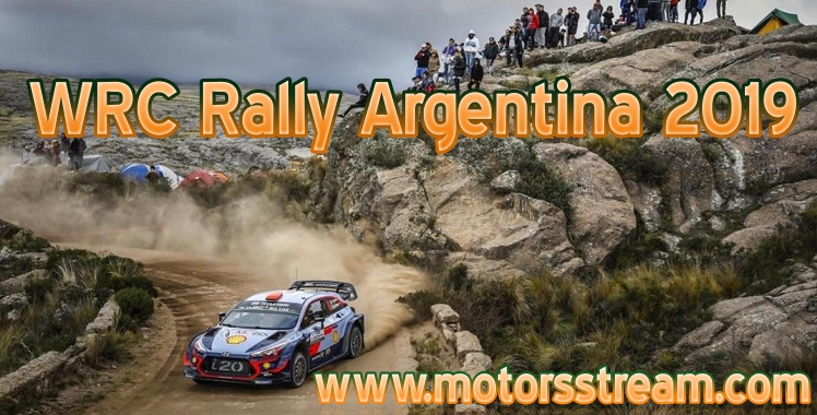 rally-argentina-2019-live-stream