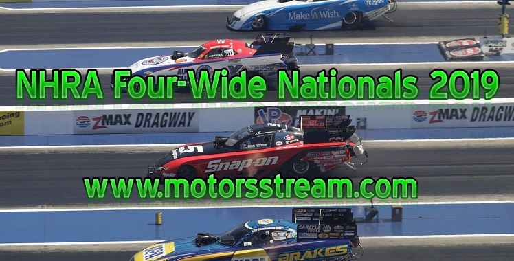nhra-four-wide-nationals-2019-ngk-spark-plugs-live-stream