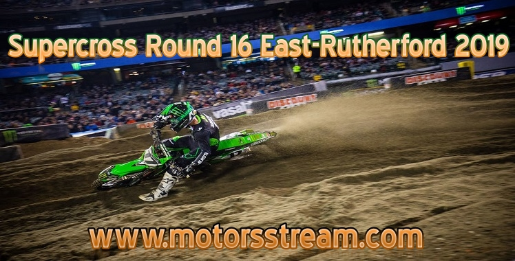 supercross-east-rutherford-2019-live-stream