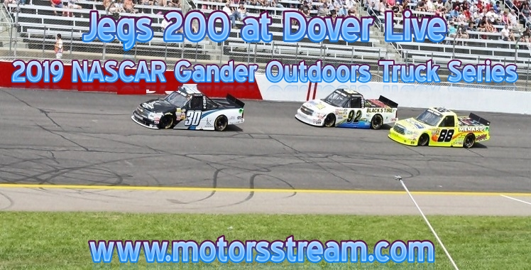 nascar-truck-series-at-dover-live-stream