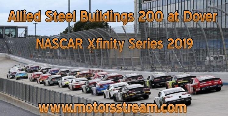 nascar-xfinity-series-race-at-dover-live-stream