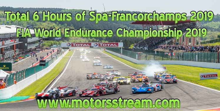 wec-live-stream-total-6-hours-of-spa-francorchamps