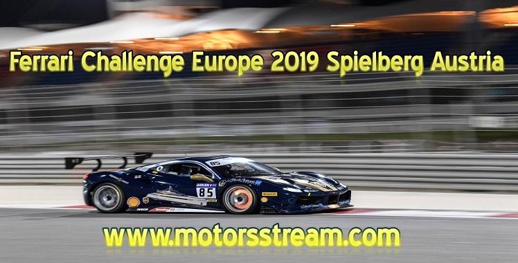 ferrari-challenge-europe-spielberg-austria-live-stream