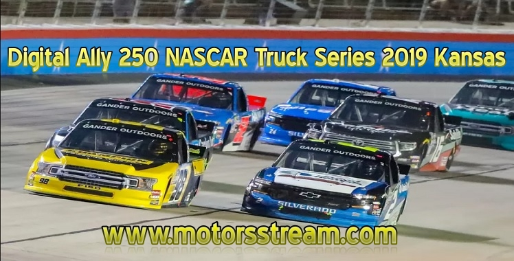 digital-ally-250-nascar-truck-series-kansas-live-stream