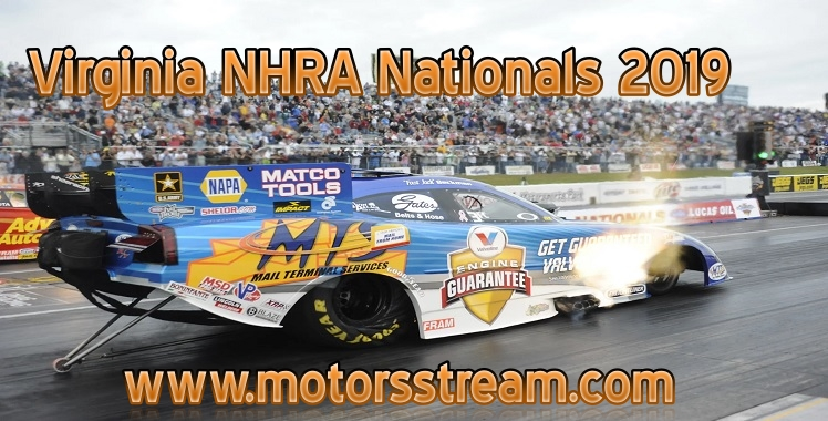 virginia-nhra-nationals-live-stream