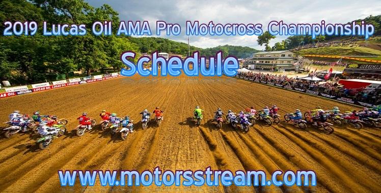 lucas-oil-ama-pro-motocross-championship-schedule