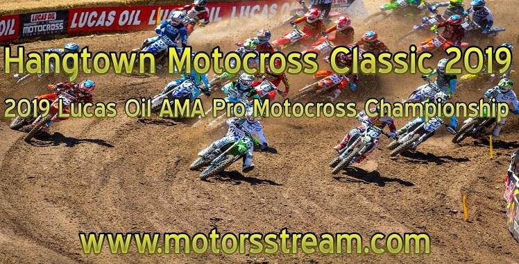 motocross-round-1-hangtown-motocross-classic-live-stream
