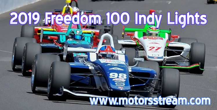 freedom-100-indy-lights-live-stream