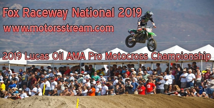 fox-raceway-national-motocross-live-stream
