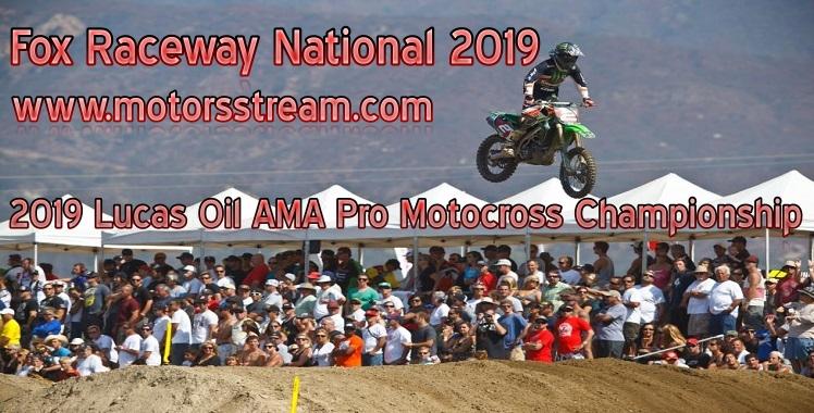 fox-raceway-national-motocross-live-stream