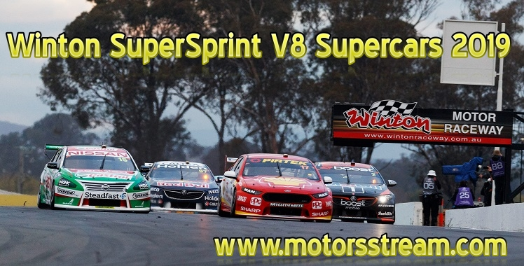 winton-supercars-2019-live-stream