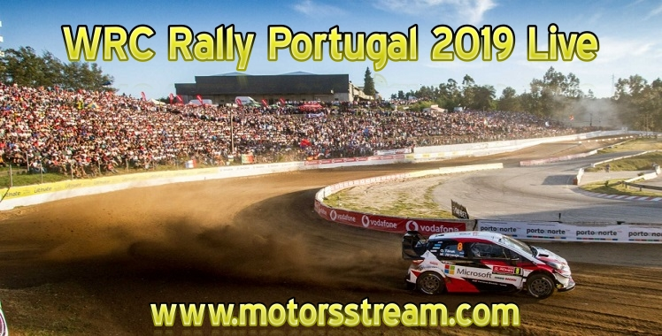 rally-portugal-live-stream