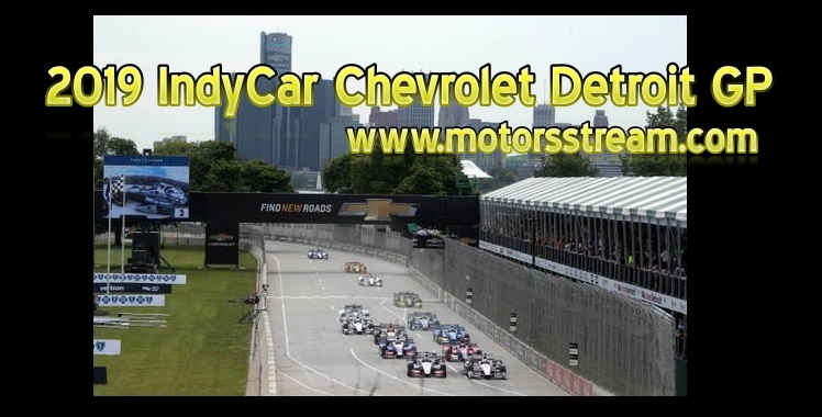 indycar-chevrolet-detroit-grand-prix-live-stream