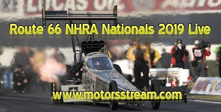 watch-route-66-nhra-nationals-live-stream