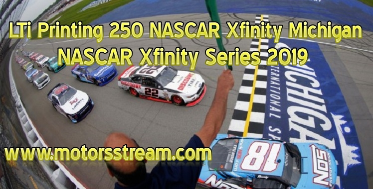 lti-printing-250-nascar-xfinity-michigan-live-stream