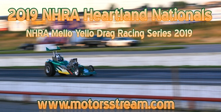 watch-nhra-heartland-nationals-live-stream