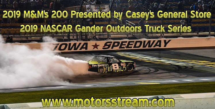 iowa-200-live-stream-nascar-truck-series