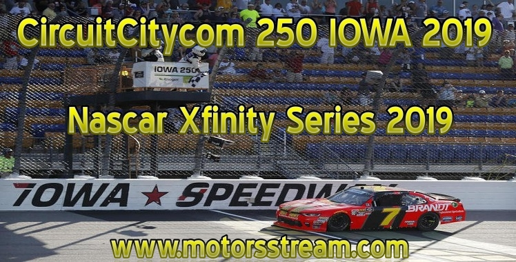iowa-250-live-stream-nascar-xfinity-series