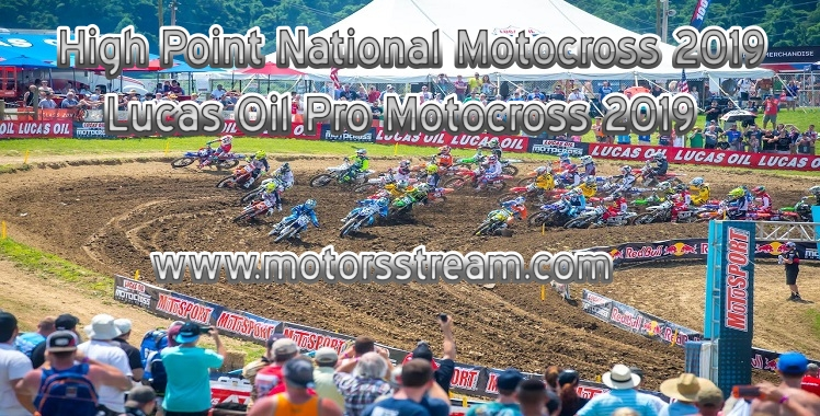 motocross-high-point-national-live-stream