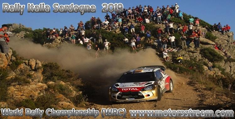 wrc-rally-italia-sardegna-live-stream