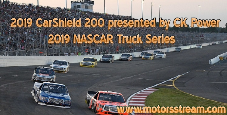 carshield-200-live-stream-nascar-truck-series