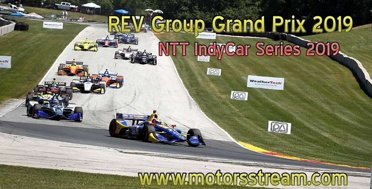 rev-group-grand-prix-live-stream-indycar-series