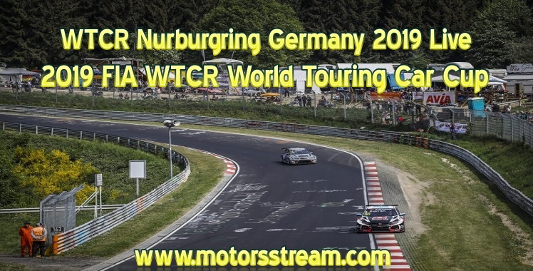 wtcr-nurburgring-germany-live-stream