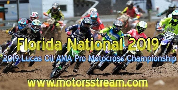 motocross-florida-national-live-stream