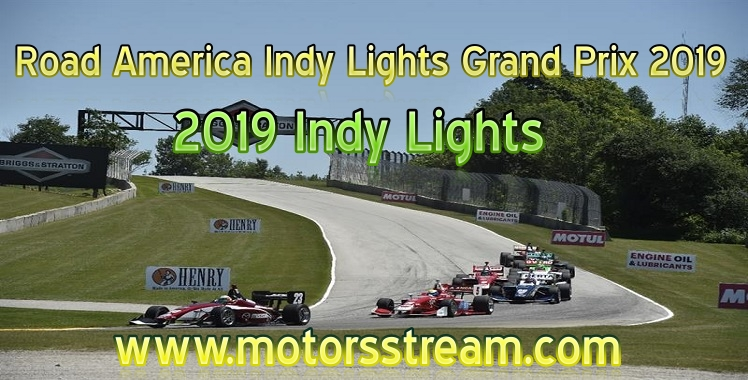 road-america-indy-lights-grand-prix-live-stream
