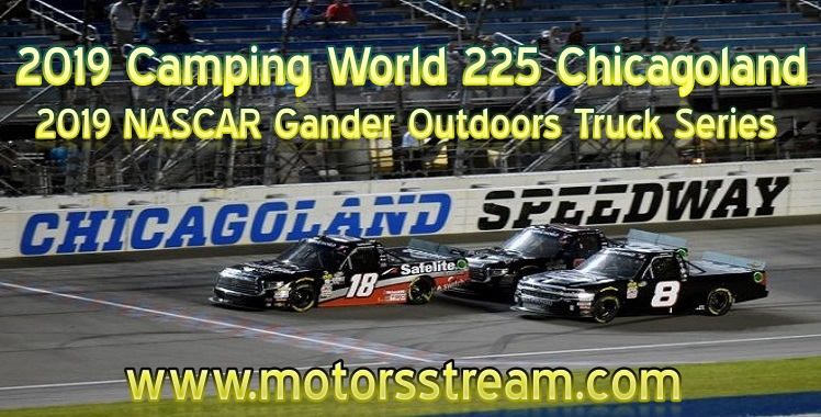 camping-world-225-live-stream-nascar-truck-series
