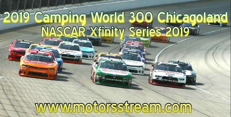 camping-world-300-live-stream-nascar-xfinity-series