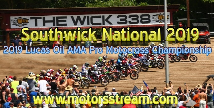 motocross-southwick-national-live-stream