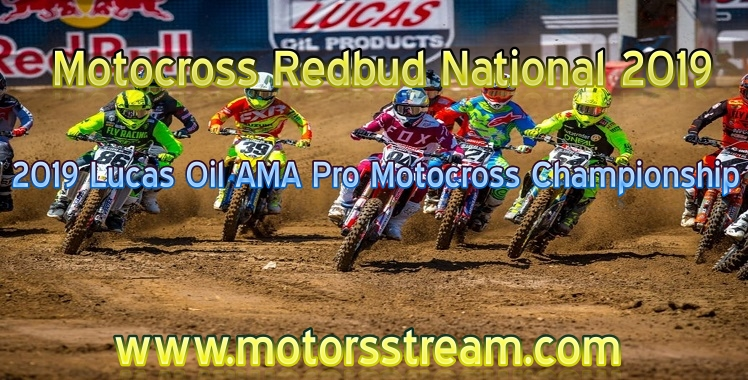 motocross-redbud-national-live-stream