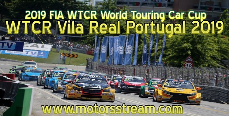 wtcr-vila-real-portugal-live-stream