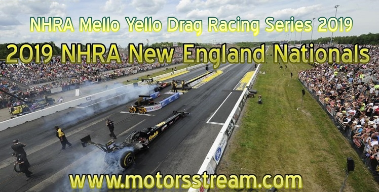 watch-nhra-new-england-nationals-live-stream