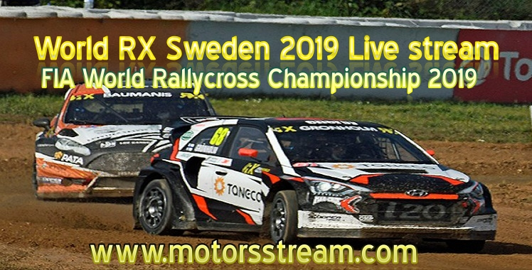 watch-world-rx-sweden-2019-live-stream