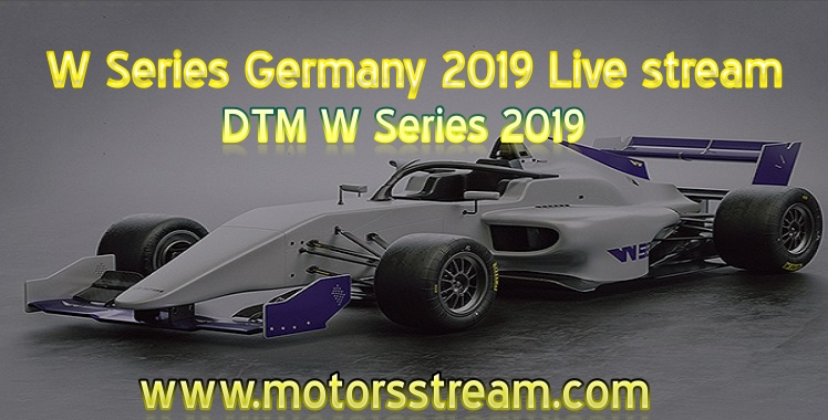 watch-w-series-germany-2019-live-stream