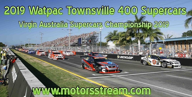 watpac-townsville-400-live-stream-supercars