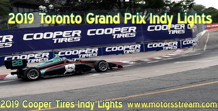 indy-lights-toronto-grand-prix-live-stream