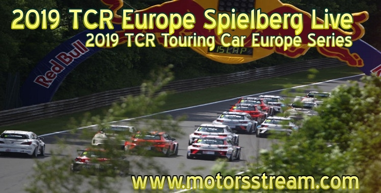 tcr-europe-at-spielberg-live-stream