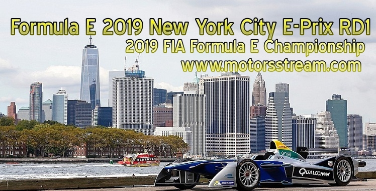 formula-e-new-york-city-e-prix-rd1-live-stream