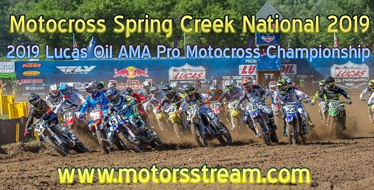 motocross-spring-creek-national-live-stream