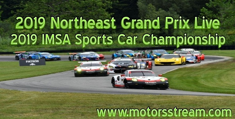 northeast-grand-prix-live-stream