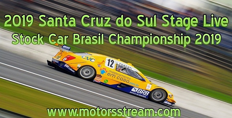 santa-cruz-do-sul-stage-live-stream