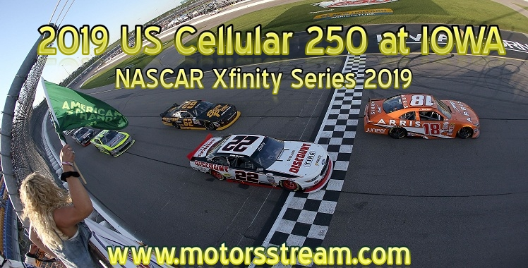 us-cellular-250-live-stream-nascar-xfinity