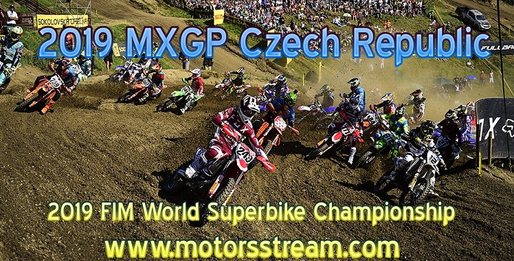 mxgp-czech-republic-live-stream