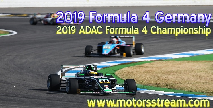 formula-4-germany-live-stream