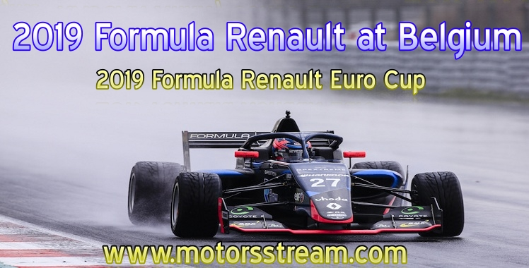 formula-renault-eurocup-live-at-spa