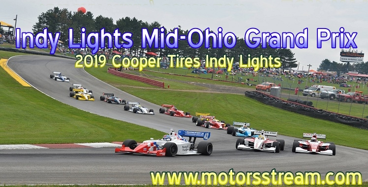 indy-lights-mid-ohio-grand-prix-live-stream