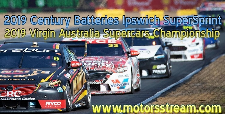 ipswich-supersprint-live-stream-supercars